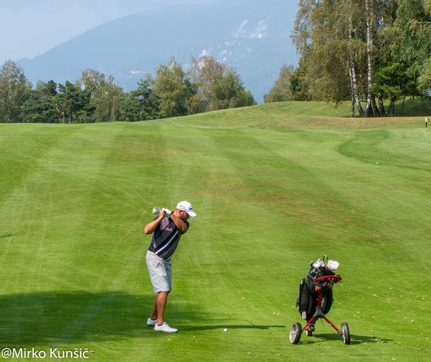 12. Golf turnir Pokala Vitrac 2017 - PRESTAVLJEN NA 15. 10. 2017