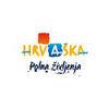 csm_HTZ_2016_logo___slogan_slovenski_rgb_mali_76141f90a3.jpg