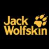 csm_jack_wolfskin_9bfe5fabf2.png