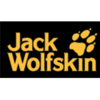 csm_jack_wolfskin_9bfe5fabf2.png