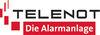 TT-Logo-2019_Die_Alarmanlage_4c.jpg